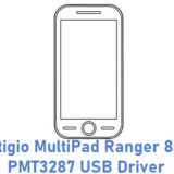 Prestigio MultiPad Ranger 8.0 3G PMT3287 USB Driver