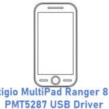 Prestigio MultiPad Ranger 8.0 4G PMT5287 USB Driver