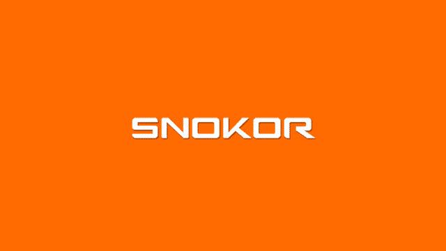 Snokor USB Drivers