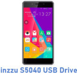 Ginzzu S5040 USB Driver