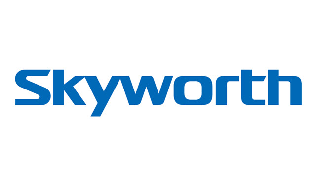 Skyworth USB Drivers