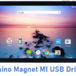 Vonino Magnet M1 USB Driver