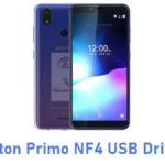 Walton Primo NF4 USB Driver