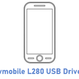 Lvmobile L280 USB Driver