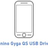 Vonino Gyga QS USB Driver