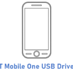 ZT Mobile One USB Driver