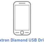 Maxtron Diamond USB Driver