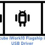 Alldocube iWork10 Flagship i15-TC USB Driver