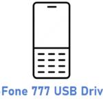 G-Fone 777 USB Driver