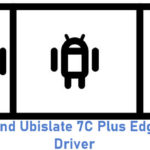 Datawind Ubislate 7C Plus Edge USB Driver
