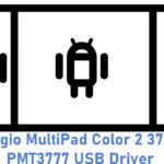 Prestigio MultiPad Color 2 3777 3G PMT3777 USB Driver