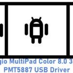 Prestigio MultiPad Color 8.0 3G 5887 PMT5887 USB Driver