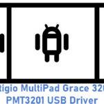 Prestigio MultiPad Grace 3201 4G PMT3201 USB Driver
